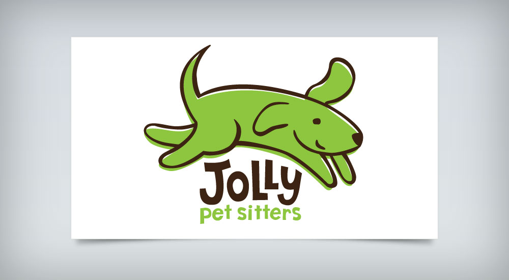 Jolly Pet Sitting